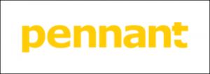 pennant